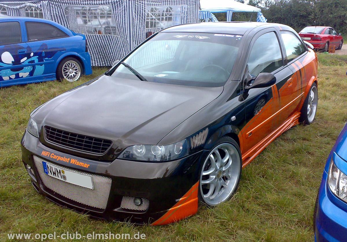 Boltenhagen-2007-0032-Astra-G