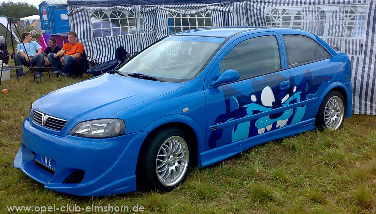 Boltenhagen-2007-0033-Astra-G