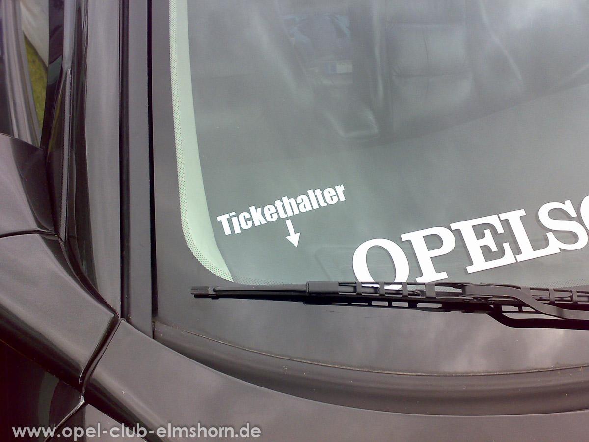 Boltenhagen-2007-0038-Tickethalter