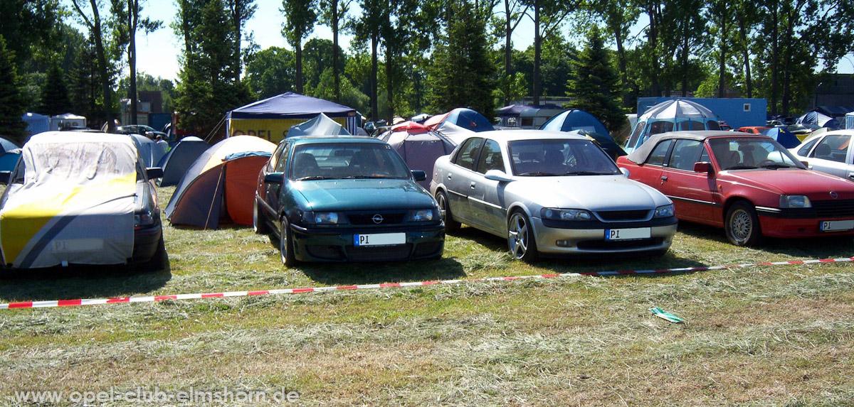 Perleberg-2008-0007-Unsere-Autos-Fabian-Michael-Dennis-Korinna