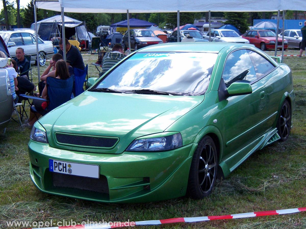 Perleberg-2008-0027-Astra-Coupe