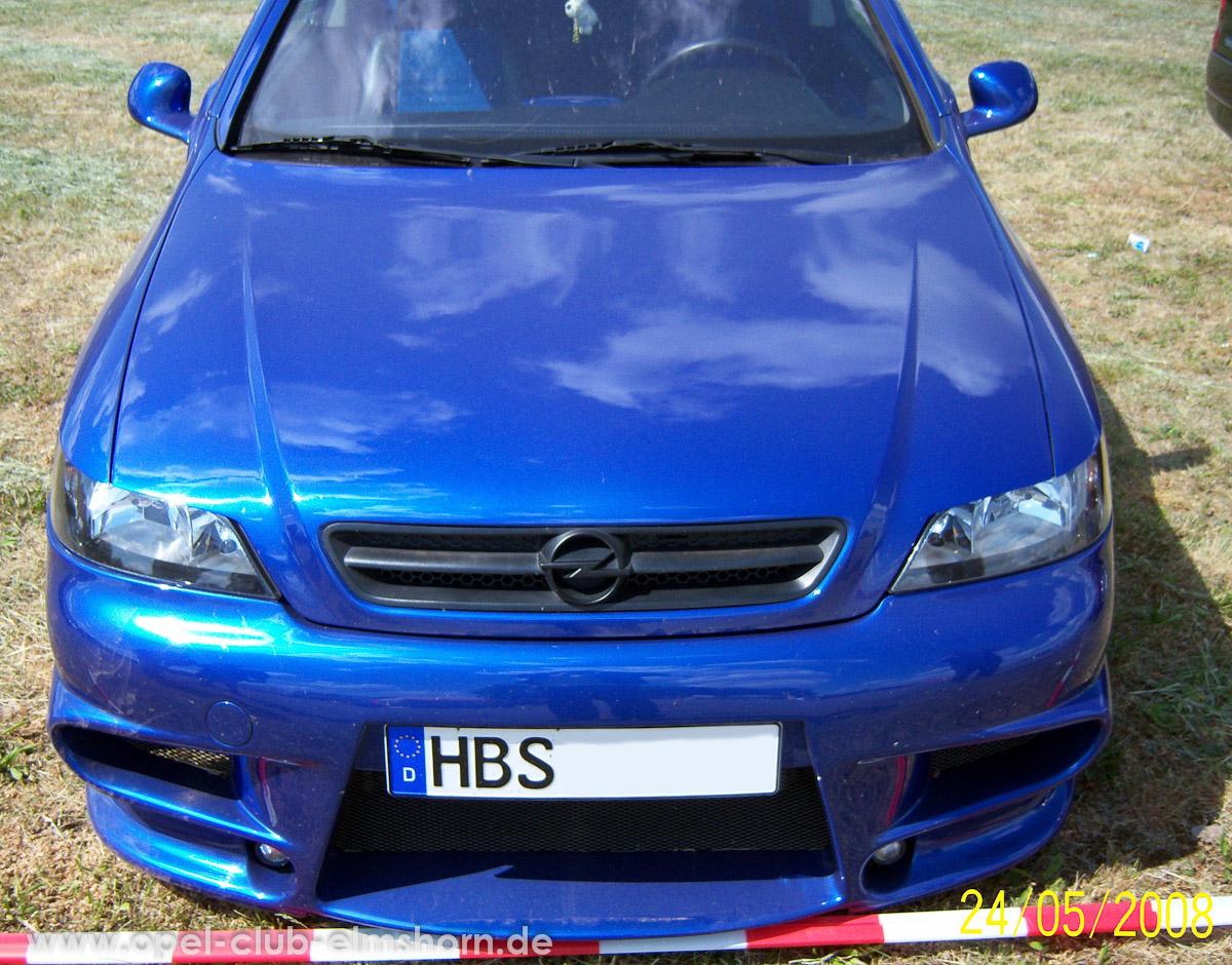 Perleberg-2008-0036-Astra-Coupe