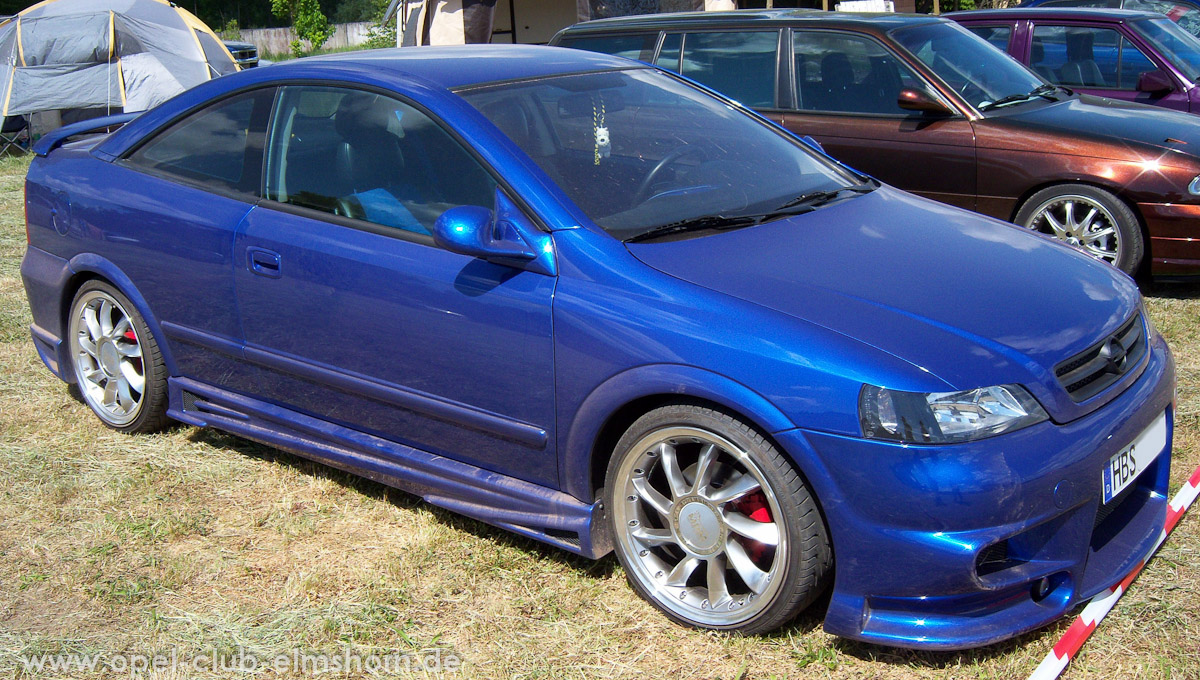 Perleberg-2008-0037-Astra-Coupe