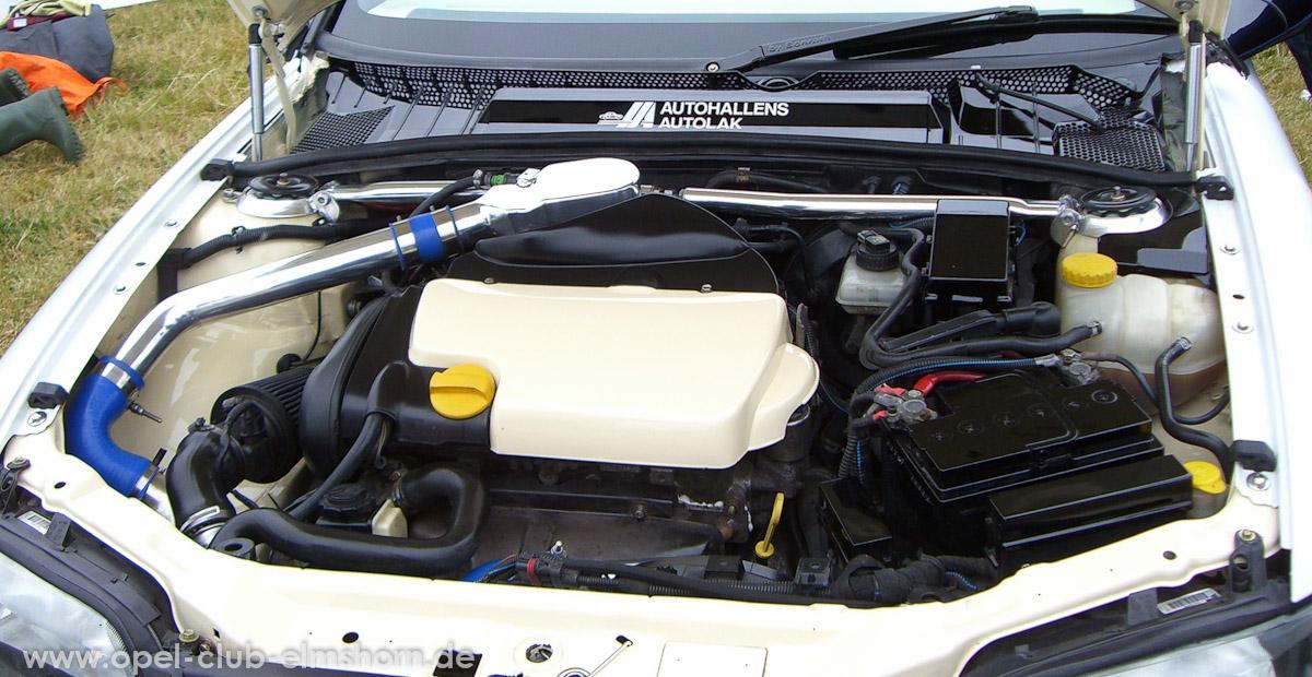Gelsted-2008-0021-Vectra-B-Caravan-Motor