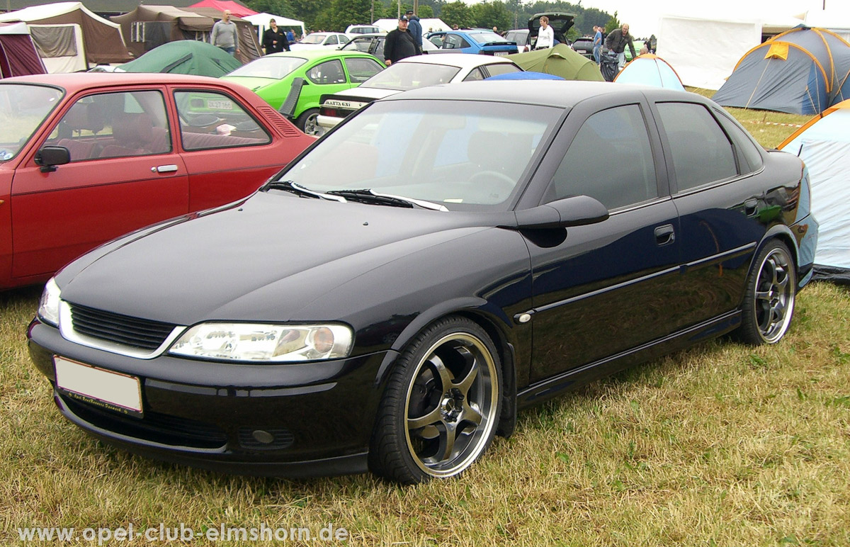 Gelsted-2008-0030-Vectra-B