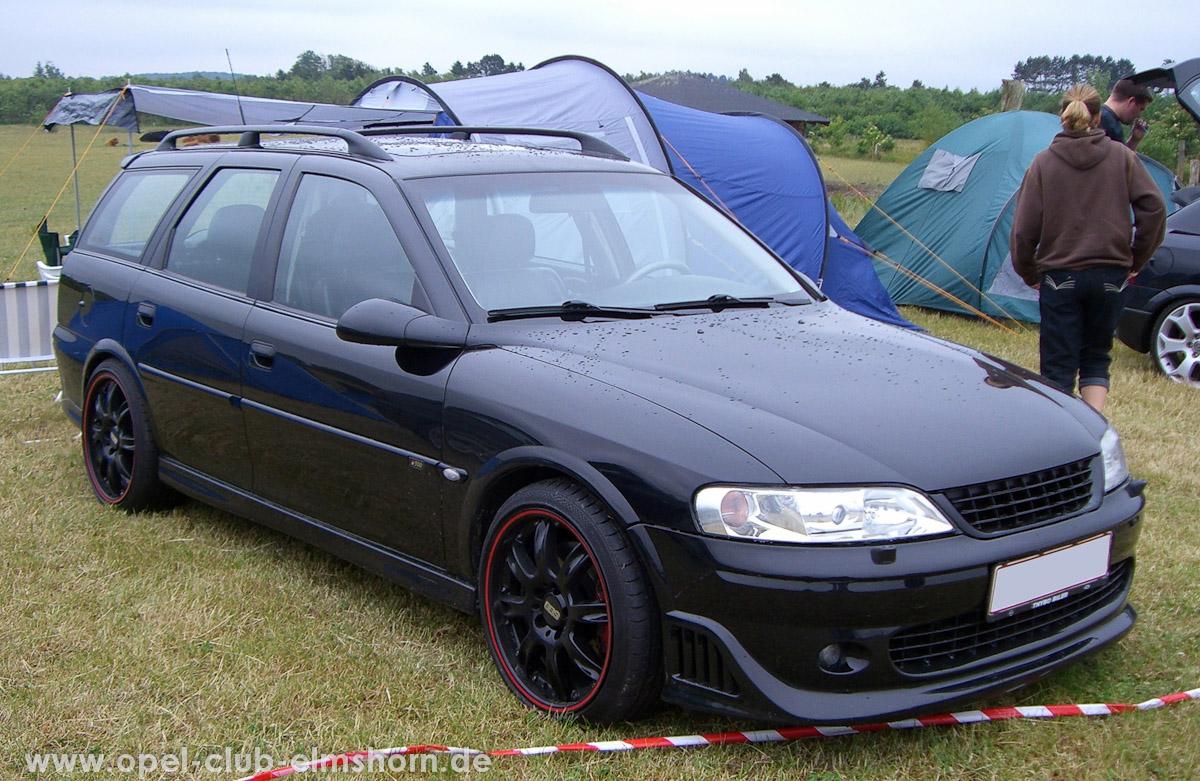 Gelsted-2008-0032-Vectra-B-Caravan