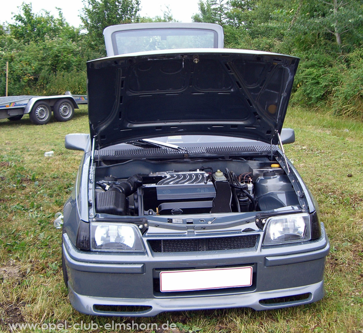 Gelsted-2008-0034-Kadett-E-V6