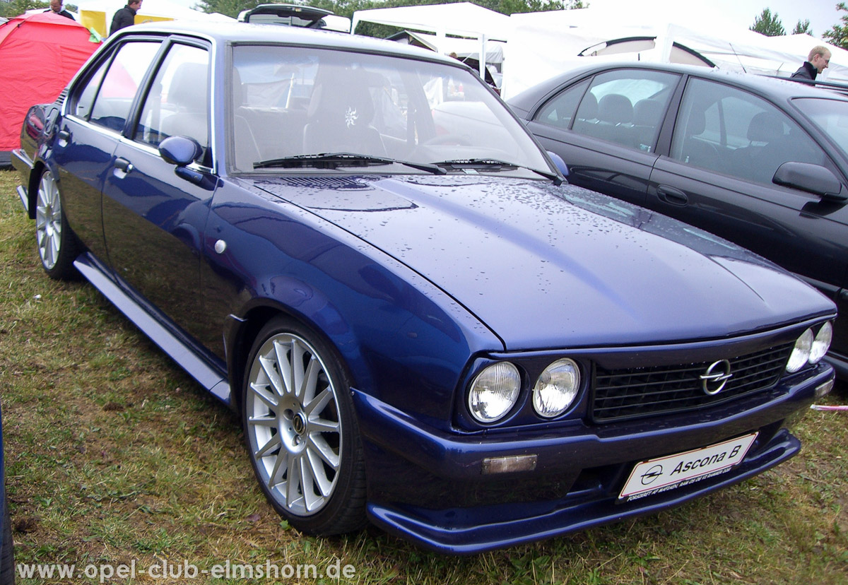 Gelsted-2008-0035-Ascona-B