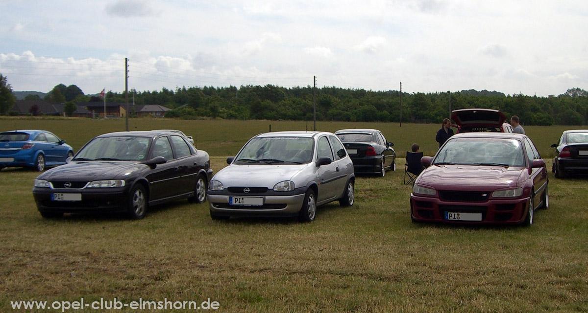 Gelsted-2008-0087-Unsere-Autos-Martin-Alexander-Alexander