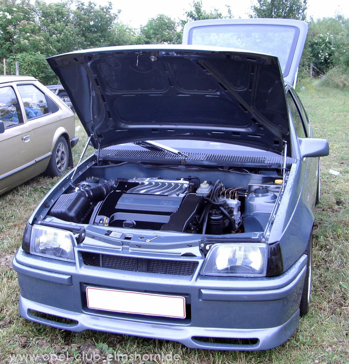 Gelsted-2008-0090-Kadett-E-V6