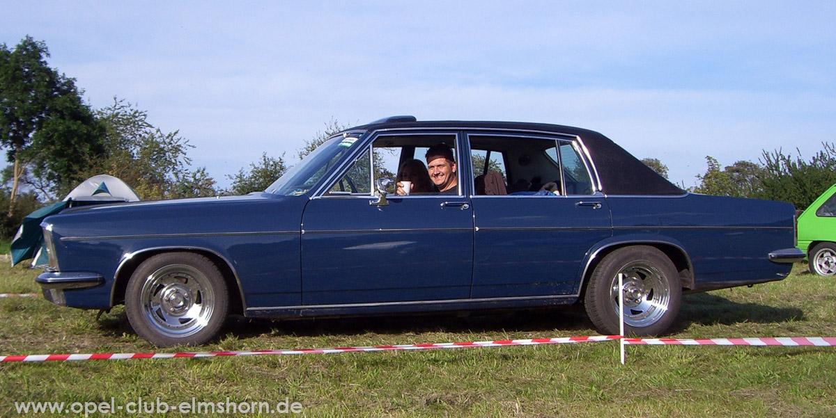 Boltenhagen-2008-0009-Diplomat