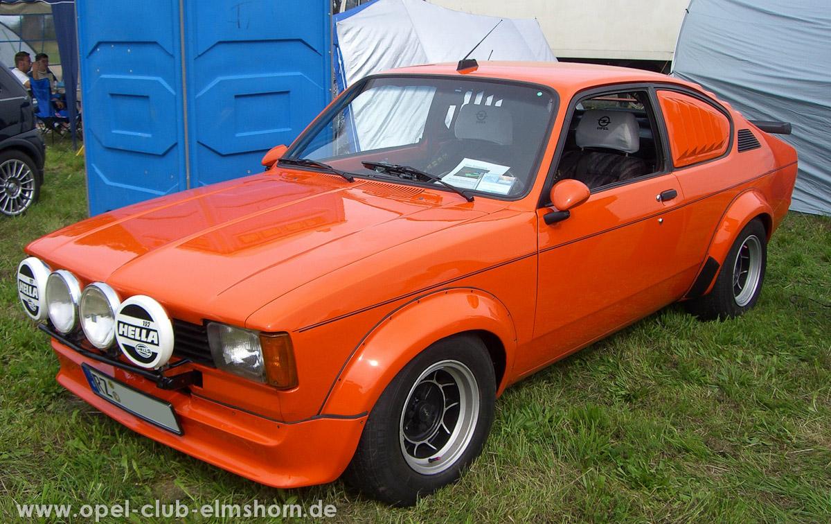 Boltenhagen-2008-0030-Kadett-C