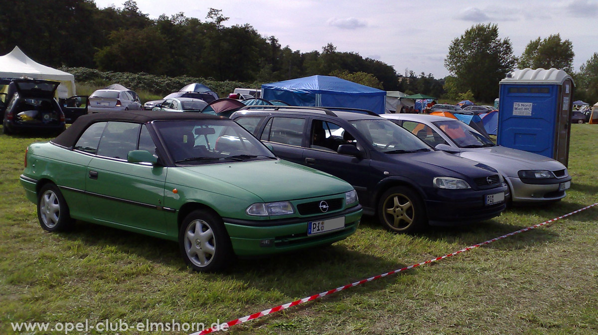 Boltenhagen-2008-0042-Astra-F-Cabrio-Astra-G-Caravan-Vectra-B