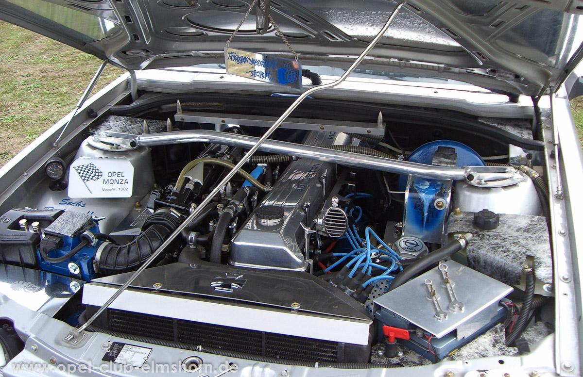 Boltenhagen-2008-0048-Monza-Motorraum