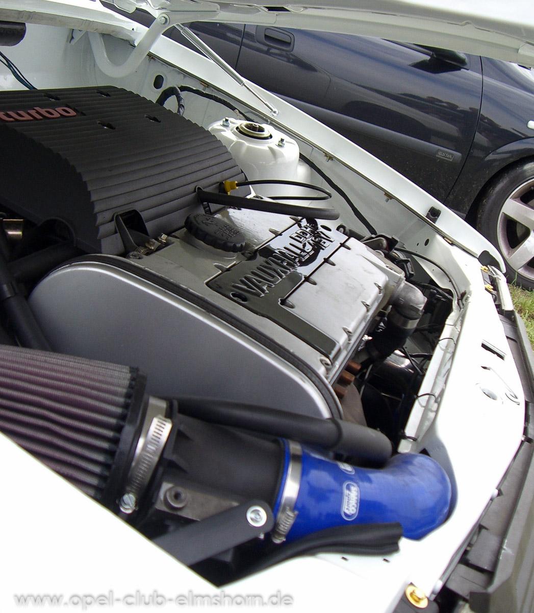 Boltenhagen-2008-0049-2L-Turbo