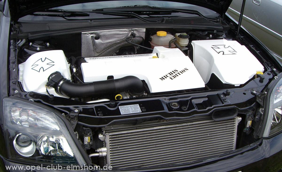 Boltenhagen-2008-0050-Vectra-C-Motor