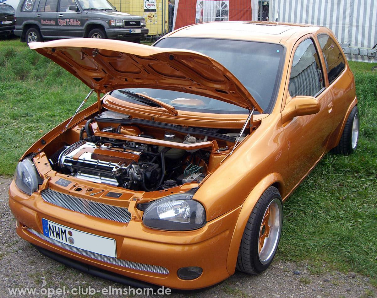Boltenhagen-2008-0053-Corsa-B
