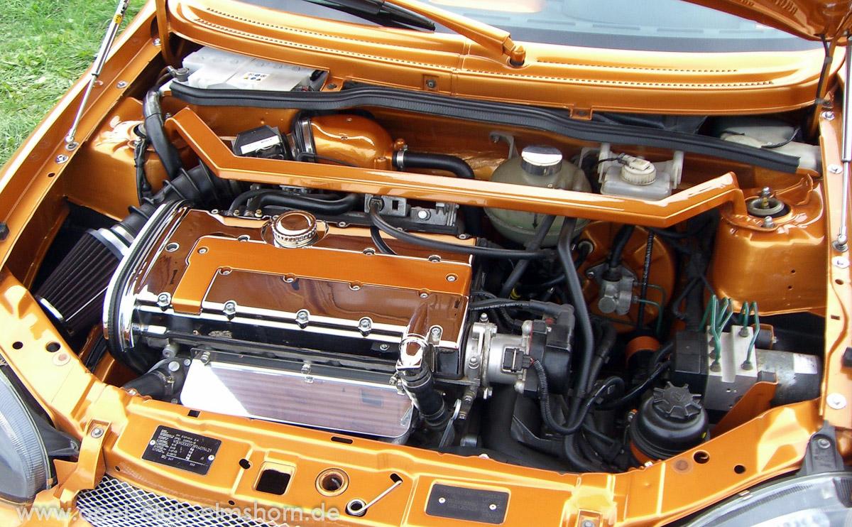 Boltenhagen-2008-0054-Corsa-B