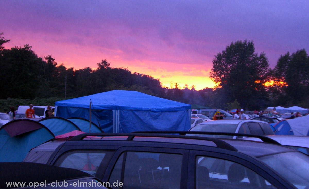 Boltenhagen-2008-0063-Sonnenuntergang