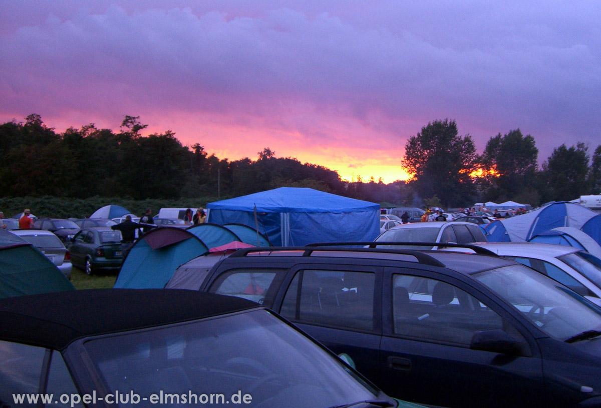 Boltenhagen-2008-0064-Sonnenuntergang