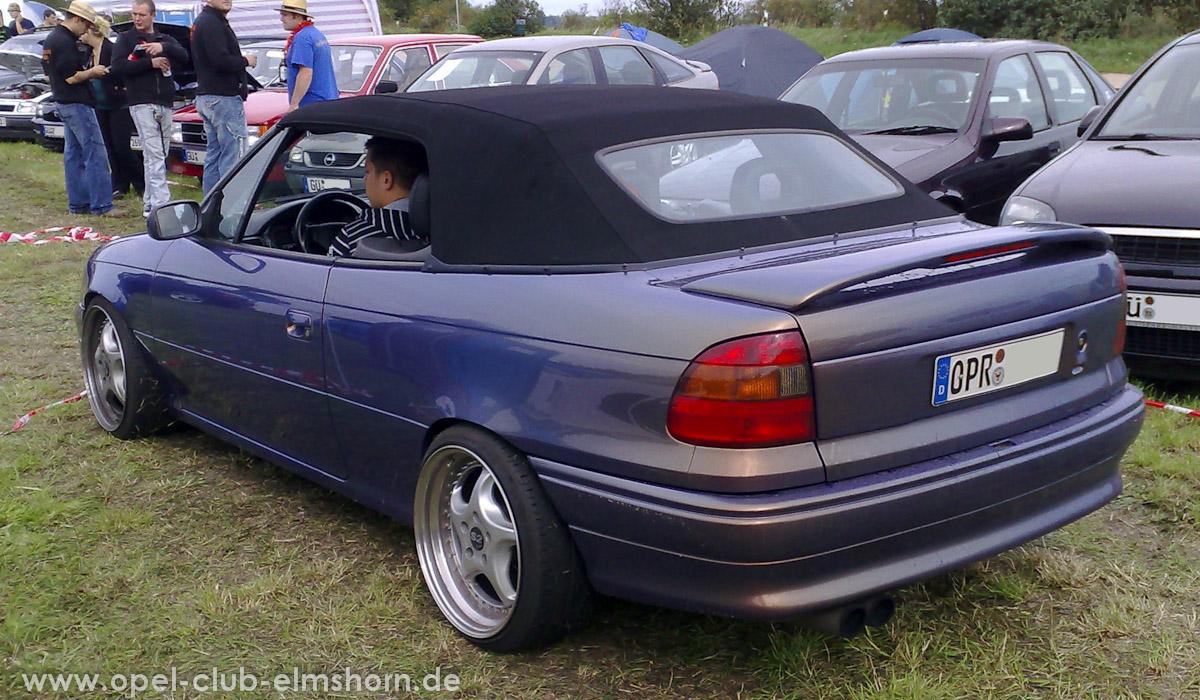 Boltenhagen-2008-0078-Astra-F-Cabrio