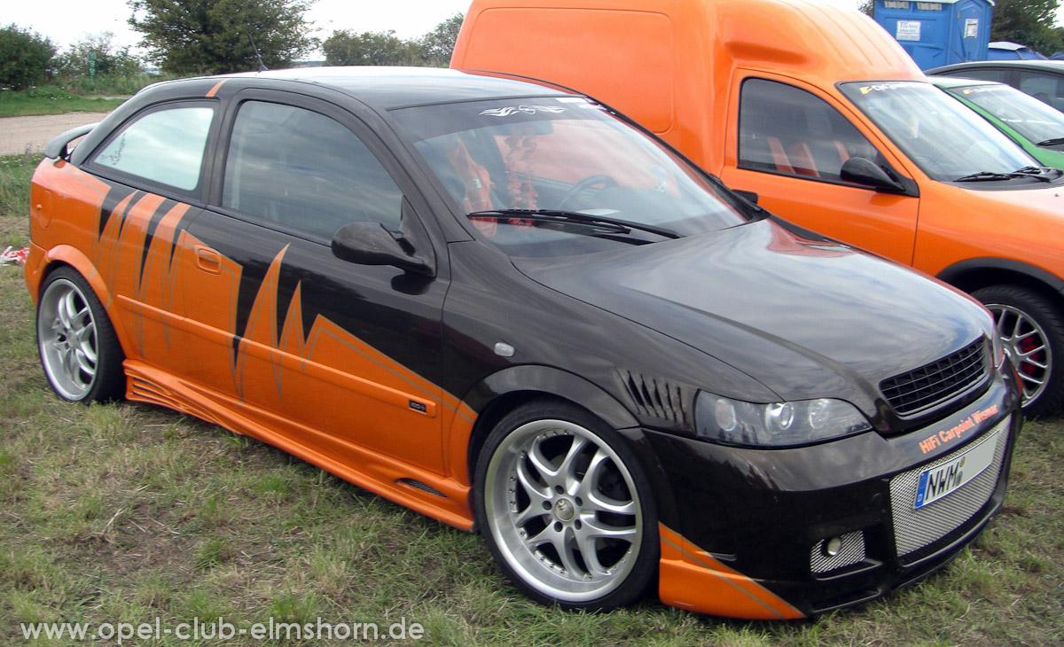 Boltenhagen-2008-0092-Astra-G