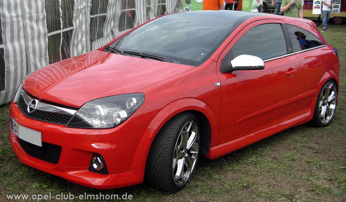 Boltenhagen-2008-0094-Astra-H