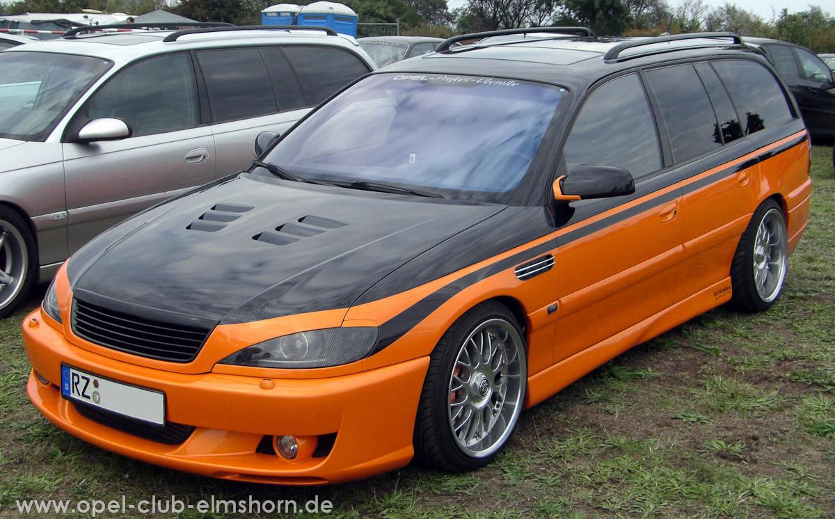 Boltenhagen-2008-0095-Omega-B-Caravan