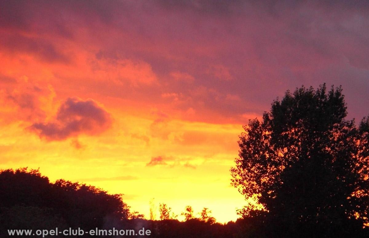 Boltenhagen-2008-0120-Sonnenuntergang