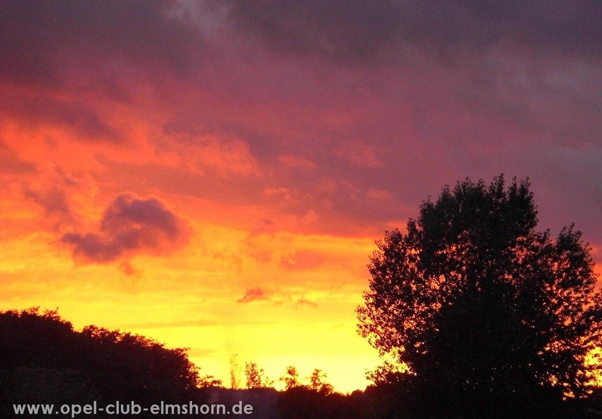 Boltenhagen-2008-0121-Sonnenuntergang