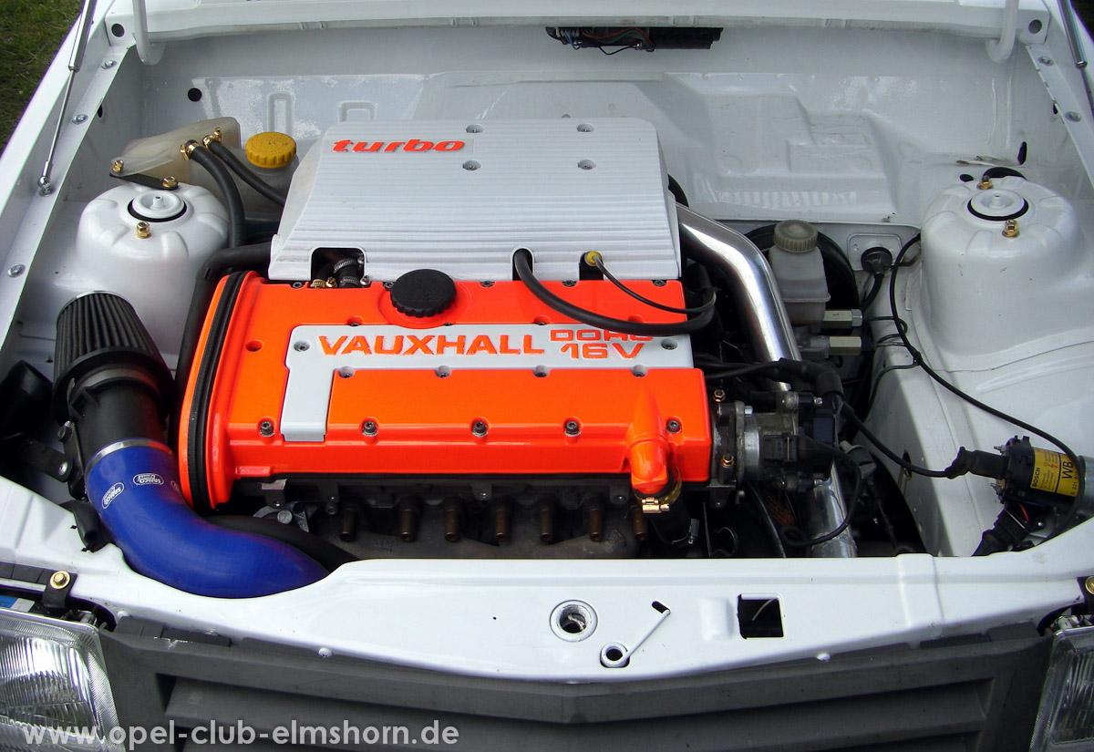 Perleberg-2009-0064-Turbo-im-Corsa-A