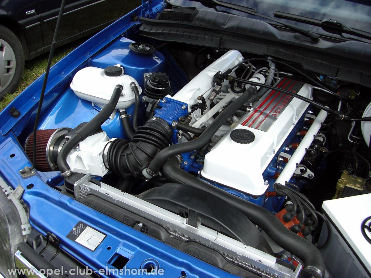 Perleberg-2009-0082-Top-Motor