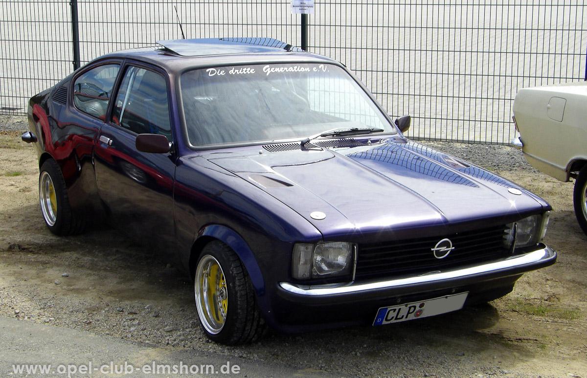 Wildeshausen-2009-0055-Kadett-C-Coupe