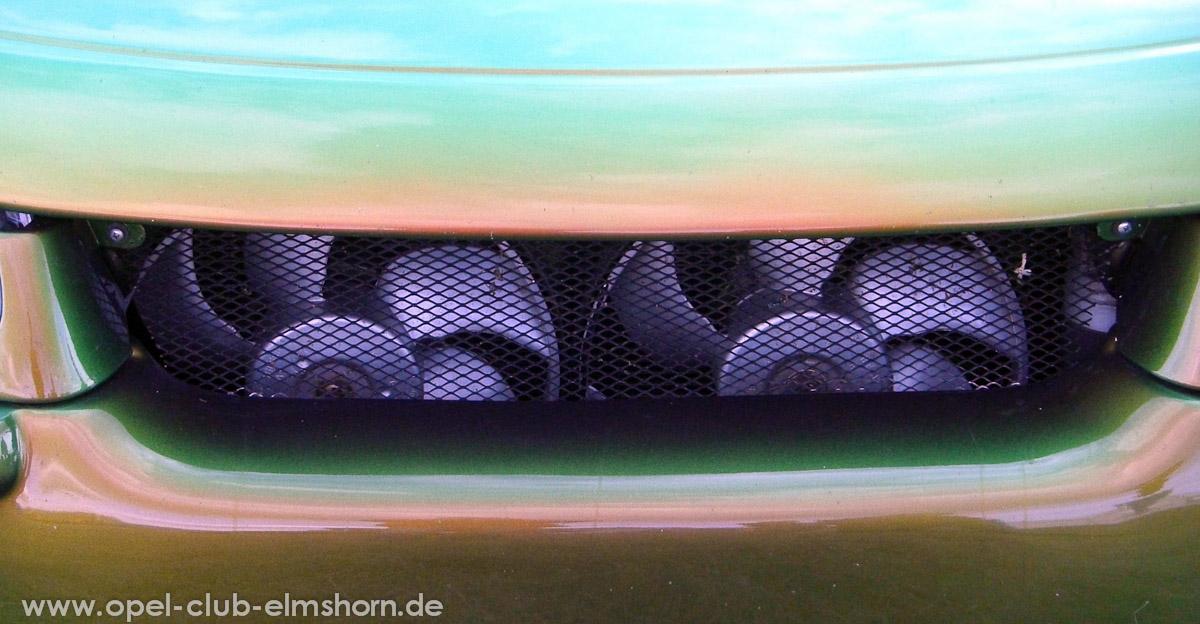 Boltenhagen-2009-0027-Omega-B-Kuehler