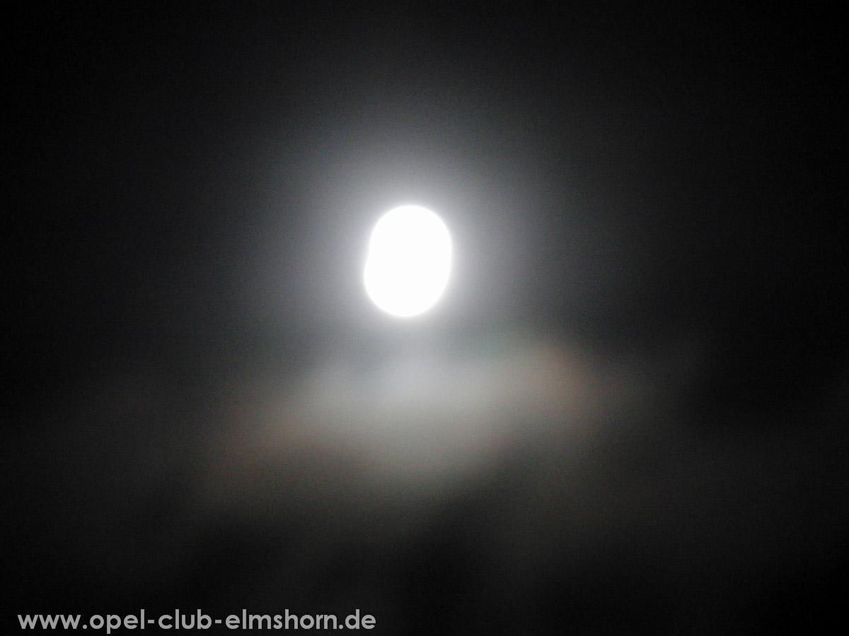 Boltenhagen-2009-0042-Der-Mond