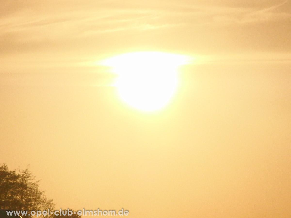 Brunsbuettel-2010-0007-Sonne