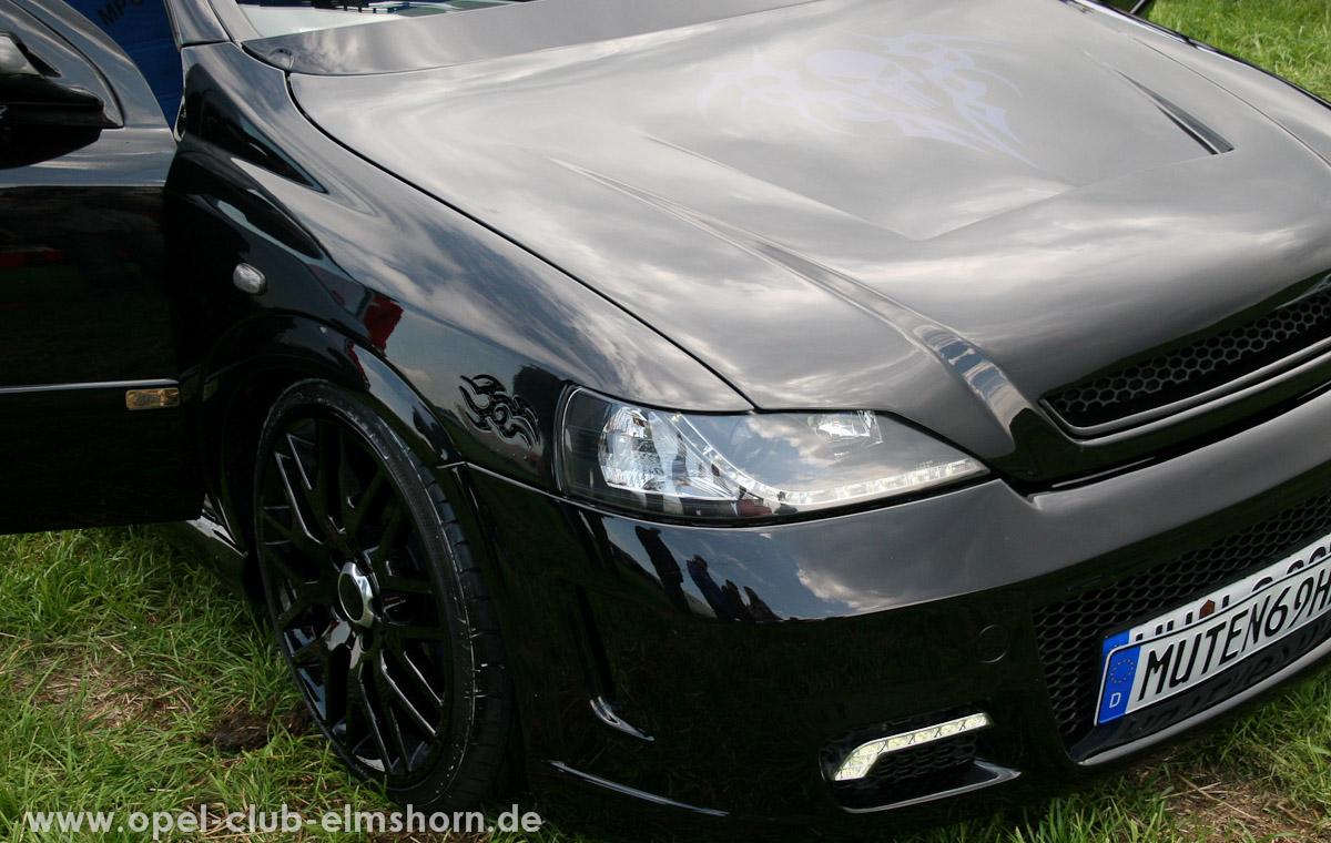 Brunsbuettel-2010-0025-Astra-G