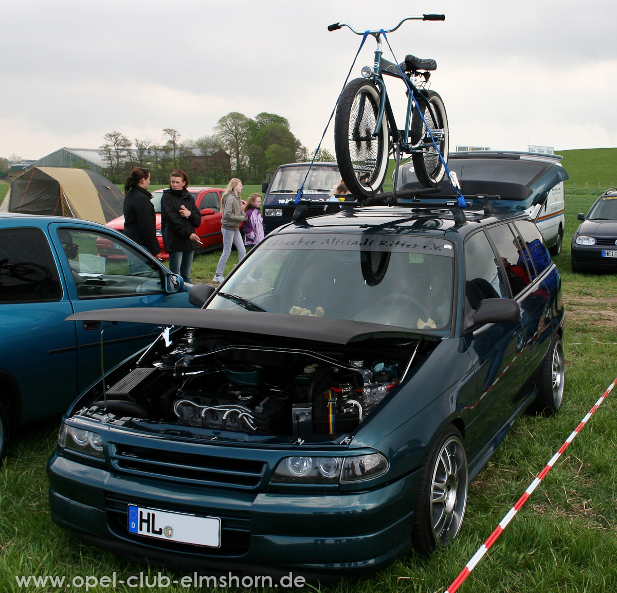 Brunsbuettel-2010-0032-Astra-F-Caravan