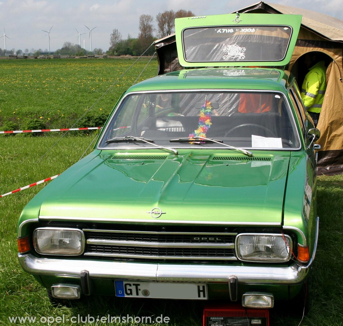 Brunsbuettel-2010-0048-Rekord-C-Caravan