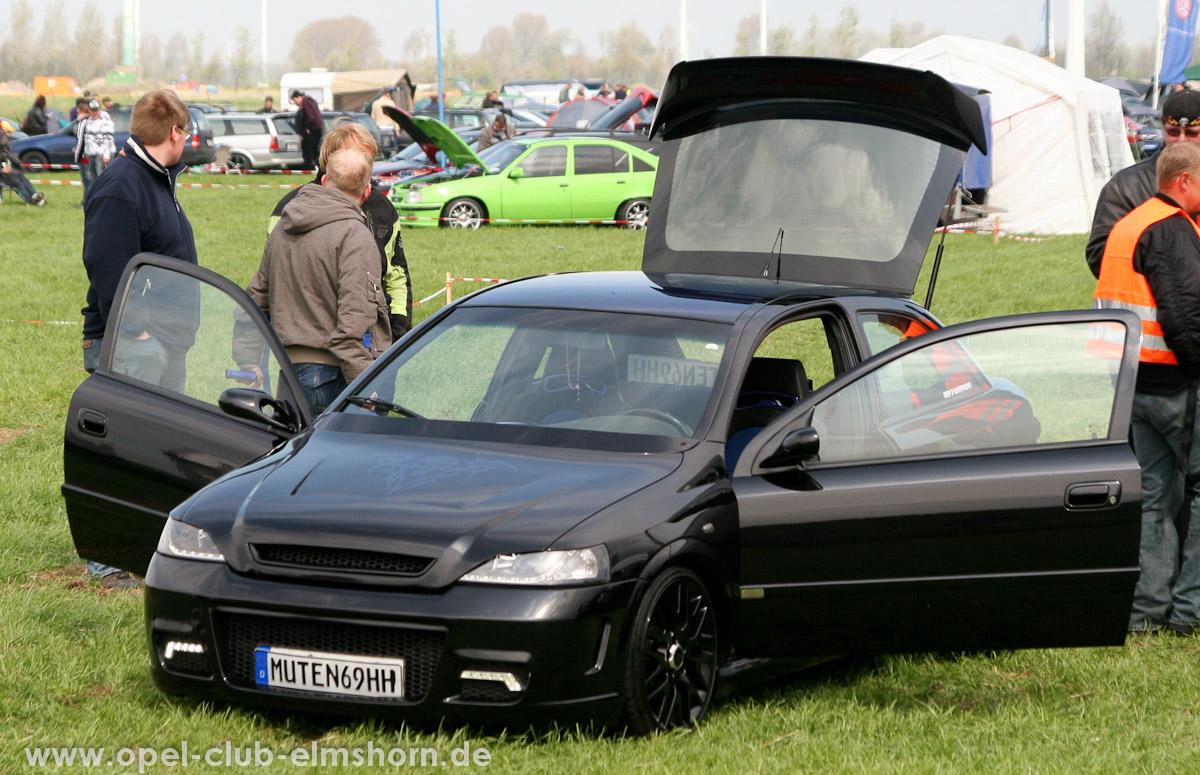 Brunsbuettel-2010-0090-Astra-G