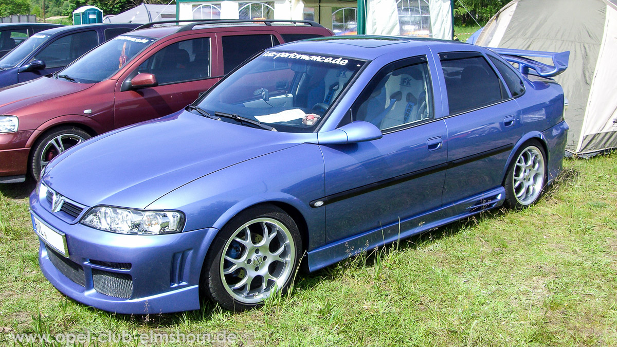 Perleberg-2010-0001-Opel-Vectra-B
