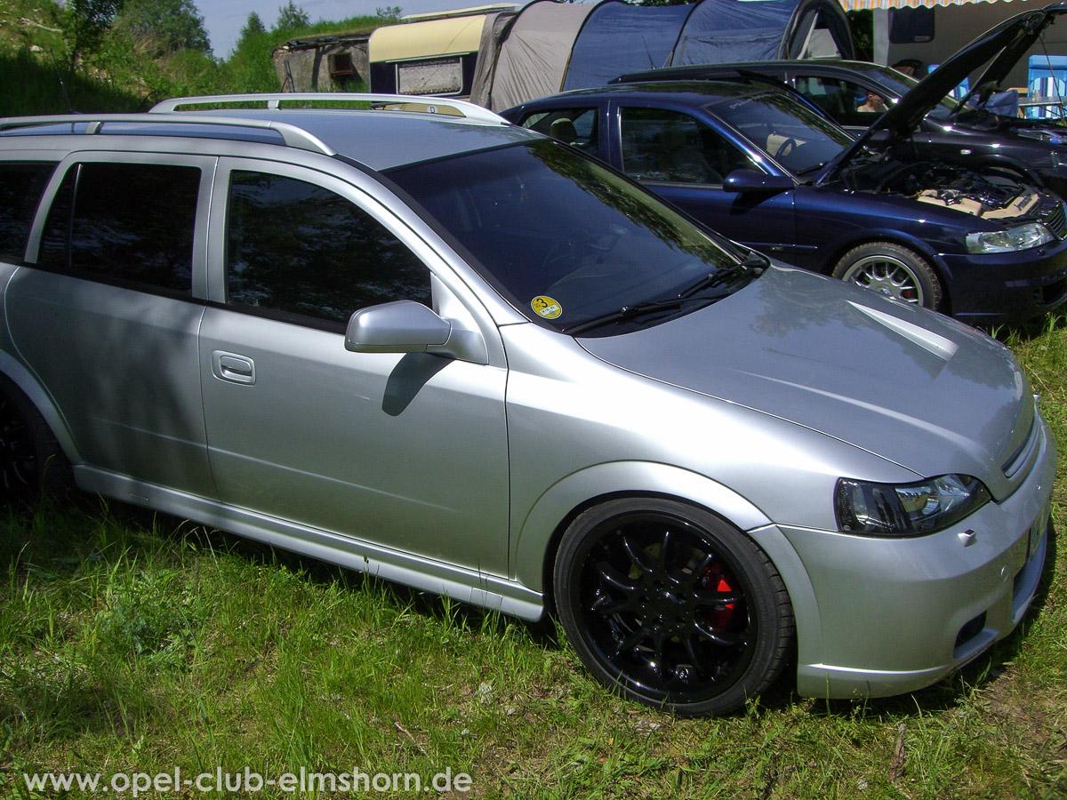 Perleberg-2010-0009-Opel-Astra-G-Caravan