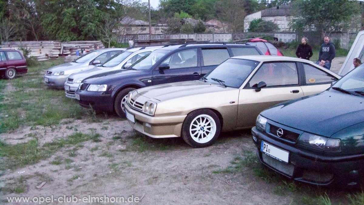 Perleberg-2010-0015-Fahrzeugreihe