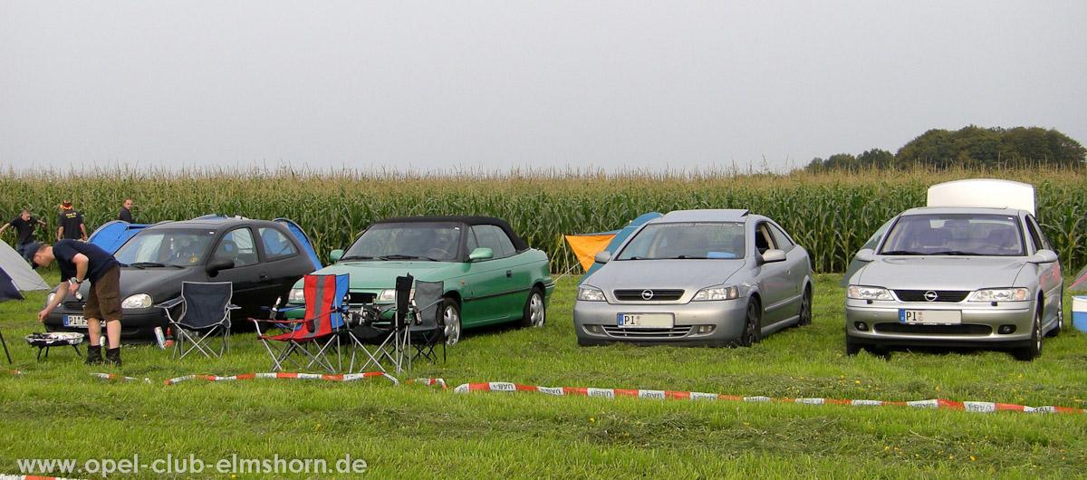 Bispingen-2010-0009-Fahrzeugreihe