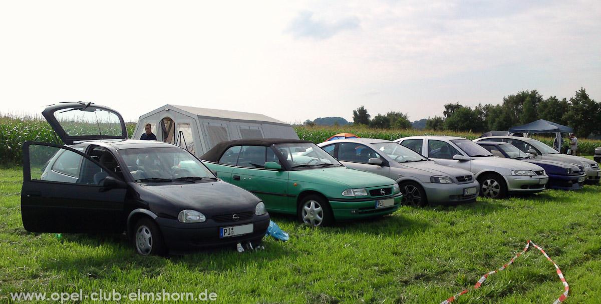 Bispingen-2010-0019-Unsere-Autos