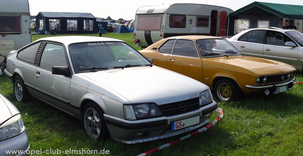 Bispingen-2010-0025-Monza-und-Manta-A