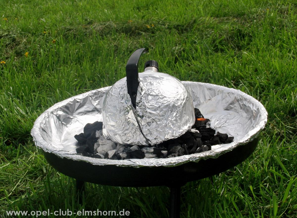 Bispingen-2010-0031-Gaskocher-vergessen-