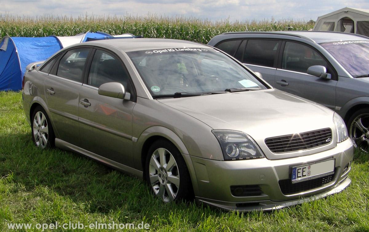 Bispingen-2010-0036-Opel-Vectra-C-GTS