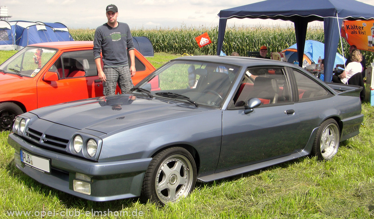 Bispingen-2010-0037-Opel-Manta-B