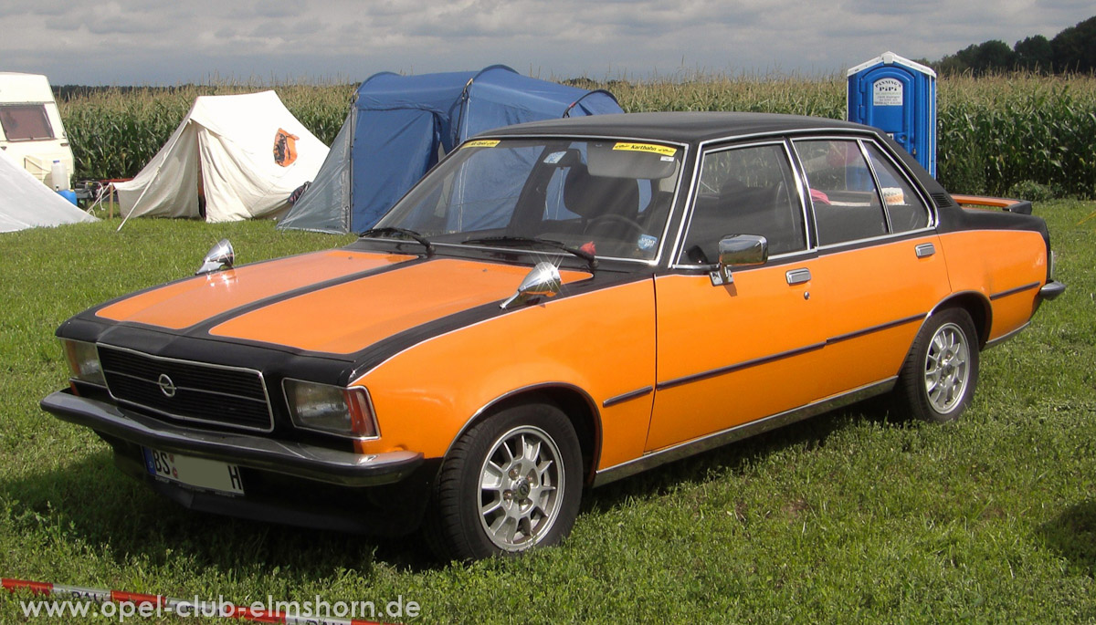 Bispingen-2010-0038-Commodore-B